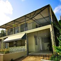 Santa Juanita 3 Bedroom Home