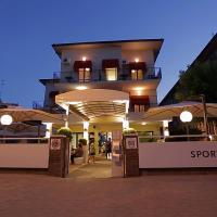 Sportur Club Hotel