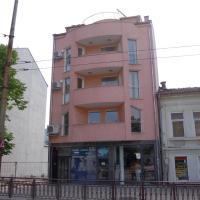 Solaris Aparthotel