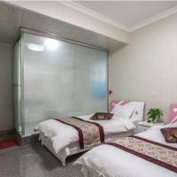 Xitang Qinhai Inn
