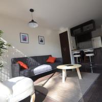Apartment Heart of Providencia