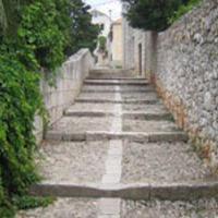 2 San Giorgio