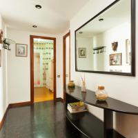 Apartment Torrent Vidalet