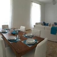 Portico D'Ottavia Apartment