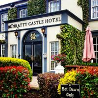 Bunratty Castle Hotel