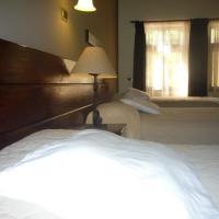 Hotel Casa Gaia