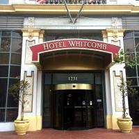 Hotel Whitcomb