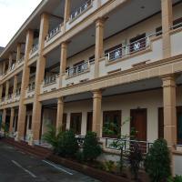 Leuang Kham Hotel