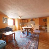 Appartement zum Turm by Easy Holiday