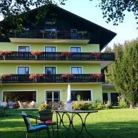 Hotel Igelheim