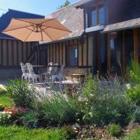 Ndila Cottage