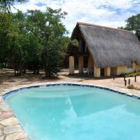 Maduma Boma Game Conservancy