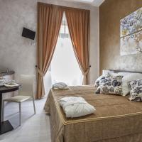 Apartment Pia Domus