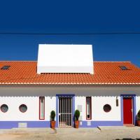 Casas do Moinho B&B