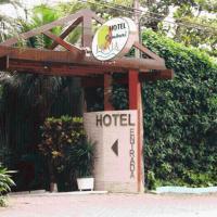 Hotel Camburi Praia