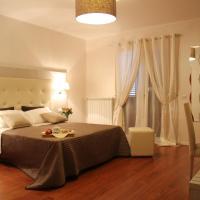 Conte Ardi Luxury Rooms