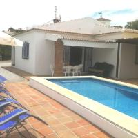 Liviana Holiday Home