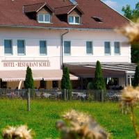 Hotel Schlee