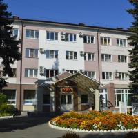 Lada Hotel