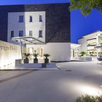 Inverigo Hotel