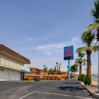 Motel 6 St. George