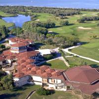 Albarella Golf Hotel