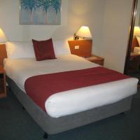 Devere Hotel