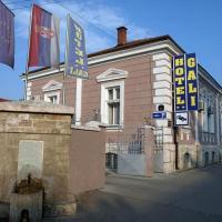 Hotel Gali