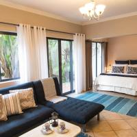 Sunshine Letting Self Catering Apartments