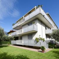 Appartamenti Sant'Alessandro