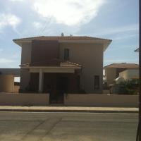 Sand Beach Villas 8