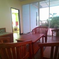 Ingfah Villa