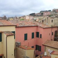 B&B Portoferraio