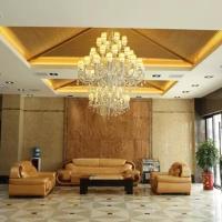 Yuhuangge Hotel