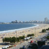 face66e55505 Booking.com  Hotels in Rio de Janeiro. Book your hotel now!