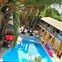 Tropic Hotel