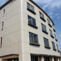 Hotel Shiosai