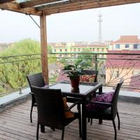Xitang Inn