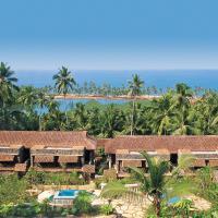 Taj Green Cove Resort and Spa Kovalam