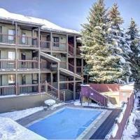 Snowcrest Apartment
