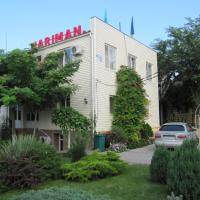 Hotel Nariman