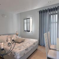 Condo Hotel  Alexandros Apartments Opens in new window