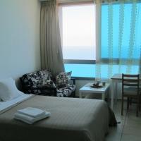 Apartments in Netaniya