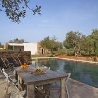 thesuites Ibiza Can Basso