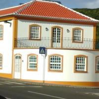 Hotel Branco I
