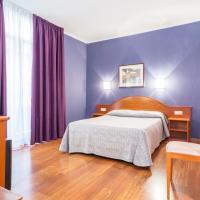 Hotel Cortes