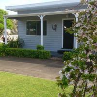 Phillip Island Cottages