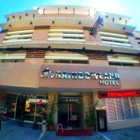 Rainbowland Hotel