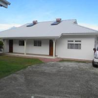Grace Self Catering