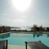 Princes ' Islands Luxury Residences